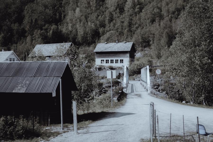 Oslo-1-8
