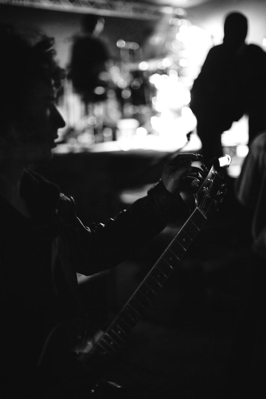 rockingthedaisies38