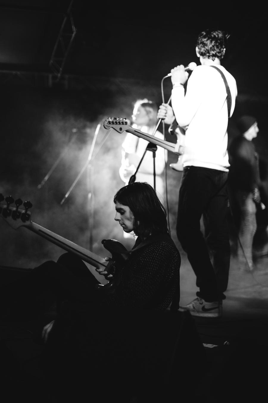 rockingthedaisies51